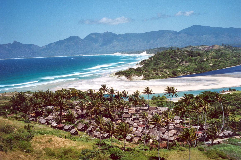 vacances et séjour à Madagascar